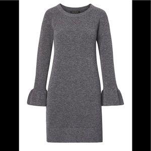 Banana Republic Sweater Dress